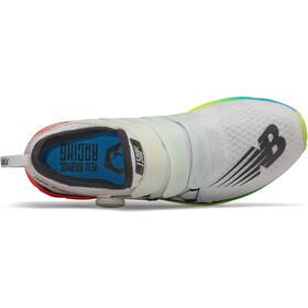 New Balance 1500 V4 BOA Buty do biegania Mężczyźni, white